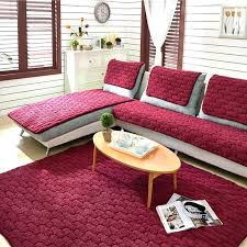 slipcover for l shaped sofa l shaped sofa cover net slipcover l shaped sofa