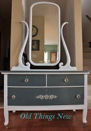 Small Bedroom Dresser Furniture Inspiring Design For Bedroom Decoration Using Oak Wood