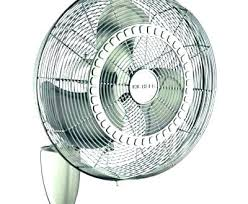outdoor wall mount fans mounted small fan home depot ceiling with lights oscillating 30in diameter 3