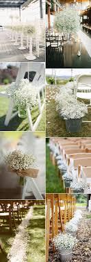 Best 25+ Aisle decorations ideas on Pinterest | Wedding aisle decorations,  Wedding ceremony decorations and Wedding isle decorations