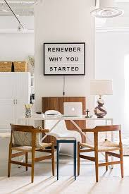 perfect office space design tips mac. the one room challenge 2016 final reveal perfect office space design tips mac