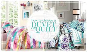 Best Duvet Cover Vs Quilt 30 On Duvet Covers With Duvet Cover Vs ... & Best Duvet Cover Vs Quilt 30 On Duvet Covers with Duvet Cover Vs Quilt Adamdwight.com