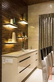 lighting beautiful furniture. beautiful lighting furniture a