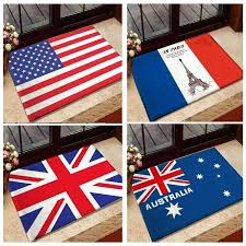 american flag rug red and blue carpet tile brilliant flag rug in flag rugs flag running american flag rug