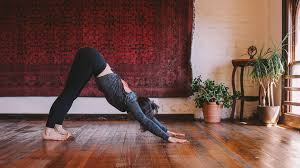 find your yoga happy place and get bendy in style here s our pick of melbourne s best yoga studios