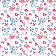Тапети на цени от 2.49 лв в онлайн магазин homemax гаранция за високо качество и бърза доставка. Tapeti Flamingo 4 Zabavni Stikeri Za Stena