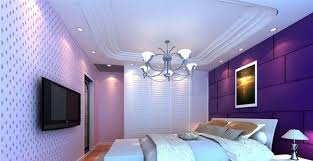 color design for bedroom. Bedroom Colours For 2013 Inspirations : Bedrooms Purple Color Trend Interior Furniture Design Of 2012