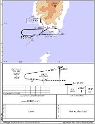 Eham Departure Charts Approach Impossible Aviationchief Com