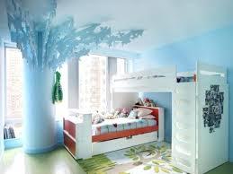 awesome ikea bedroom sets kids. Awesome Ikea Kids Bedroom Set Photos Girls Sets Furniture