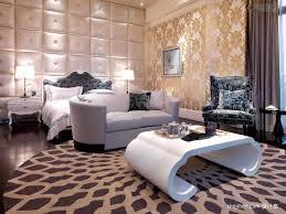 Master Bedroom Wallpaper Wallpaper Master Bedroom Ideas