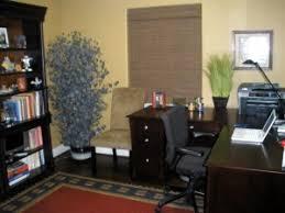 my home office. My Home Office - Lisa Kanarek \u0027