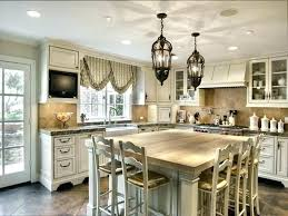 Beautiful french country kitchen decoration ideas Cottage French Country Decorating Style French Country Kitchen Table Kitchen Serenity French Country Kitchen Table French Kitchen Trendecora French Country Decorating Style French Country Kitchen Table Kitchen