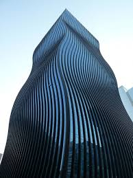 Modern architecture and interior design   #286   From up North ...