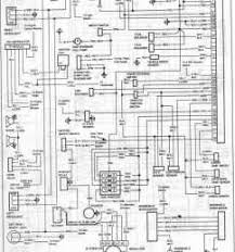 need fuse box diagram of 1985 ford f250 wiring diagram 1986 buick 85 toyota fuse box diagram wiring library diagram 1989 ford bronco ii 1985 ford bronco fuse box diagram