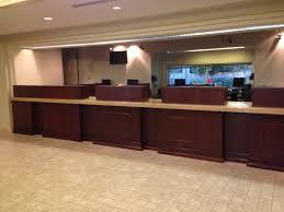bfs office furniture. Bank Of North Georgia | Business Furniture Services Full-Service Office  Dealer Bfs Office Furniture U