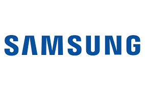 authorized samsung repair and parts in