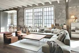 Comfy living room furniture Cheap Big Living Room Furniture Living Room Decorate Big Living Room Big Living Room Large Sectional Big Living Room Furniture Csisweep Big Living Room Furniture Large Room Design Top Tips For On Ng Large
