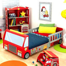 truck bedroom monster jam bedding set monster jam twin