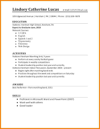 general job objective resume examples resume objective examples general examples of resumes