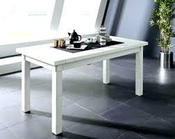 Ziemlich Weisser Tisch Erstaunlich Runder Esstisch Ikea Konzept