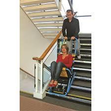 emergency stair chair. Evacuation Chairs Emergency Stair Chair N