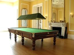 rug under pool table pool table pendant light and fixture the right height to hang with rug under pool table