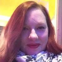 "40+ ""Vicky Dickinson"" profiles | LinkedIn"