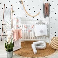 white crib bedding willow white crib bedding set snow white camo crib bedding