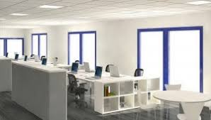 office door design. Office-door-design-ideas-blog1 Office Door Design O