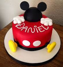 Minnie Mouse Videos Mickey Clubhouse Table Cover Party Ideas