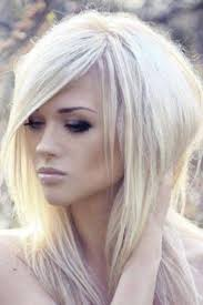 20 Pretty Layered Hairstyles for Medium Hair   Hair Styles furthermore Best 20  Layered hairstyles ideas on Pinterest   Medium length as well  also 25  best Layered curly hairstyles ideas on Pinterest   Layered as well  furthermore Best 25  Medium layered hairstyles ideas on Pinterest   Medium besides 30 Best Layered Haircuts  Hairstyles   Trends for 2017 besides  moreover Best 25  Medium layered hairstyles ideas on Pinterest   Medium furthermore Best 25  No layers haircut ideas on Pinterest   Medium hair additionally Best 25  Medium layered hairstyles ideas on Pinterest   Medium. on haircuts for medium hair with layers