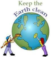 on keeping our environment clean essay on keeping our environment clean