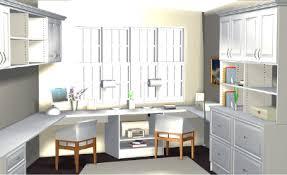 office closet design. 3D Home Office Design Model Closet