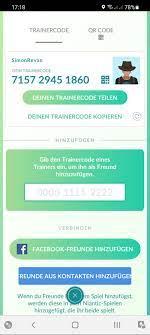 Pokémon Go Germany - Deutsche Pokemon Go Community