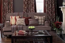 Designer Fabrics For Home Decor