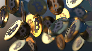 Unlike traditional currencies such as dollars, bitcoins are issued and managed without any central authority whatsoever: 3 Reasons Why Chamath Loves Bitcoin The Motley Fool