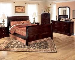apartment attractive light cherry bedroom furniture 15 splendid wood decorating ideas green dark wooden hub room