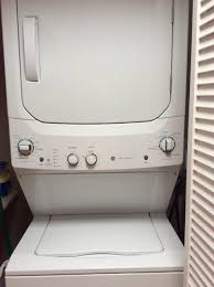 Harmony Washer And Dryer Top 981 Reviews And Complaints About Ge Washing Machines Page 4