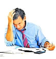 БАНКРОТ Архив записей сайта о банкротстве в Перми Архив записей сайта о банкротстве
