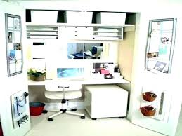 it office decorations.  Decorations Interior Cute Office Decor Inviting Best Home Business Ideas Decorations  Appealing With Regard To 15 And It