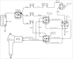 john deere stx38 wiring diagram wiring diagram data belt diagram wiring library john deere stx38 replacement tec info john deere stx38 pto switch wiring diagram john deere stx38 wiring diagram