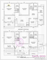 400 sq ft cabin fresh 1000 square feet house plans awesome 1000 square foot house plans