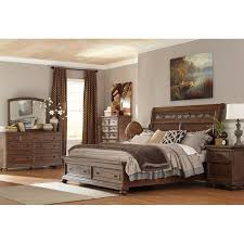 dream bedroom furniture. 165 Best Dream Bedroom Images On Pinterest Matching Furniture