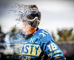 paintball wallpapers 5 1080 x 872