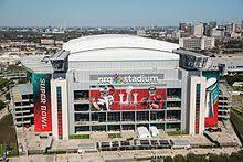 Super Bowl 51 Seating Chart Super Bowl Li Halftime Show Wikipedia