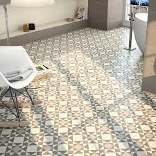 bathroom floor tile ideas tiles designs wall design ceramic vs porcelain patterned home depot small white patterns grey large black and kitchen