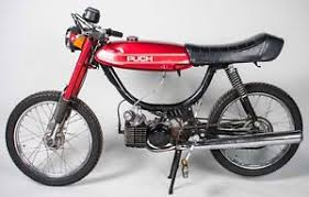 kromag moped wiring diagram wiring diagram library puch magnum parts u0026 accessories motobecane moped puch magnum moped e50 cafe racer