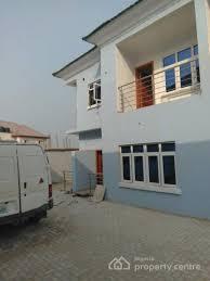 Lovely ... New 2 Bedroom Flat, Lekki Phase 1, Lekki, Lagos, Flat For Rent ...