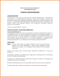6 office assistant job description resume assistant cover letter office assistant job description resume administrative assistant job description for resume template arspi4lo png