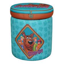 Scooby Doo Bedroom Decor Similiar Scooby Doo Chair Bed Keywords